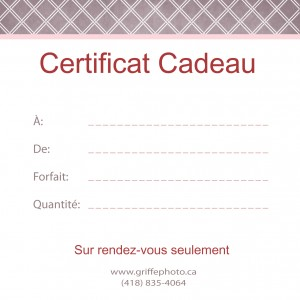 5x5 Gift certificate-front1