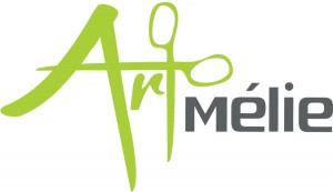 Logo_Artm